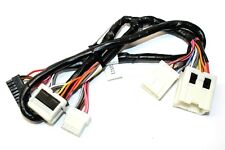 Peripheral PGHNI1 Fits Nissan Pxamg Fits Infiniti Specific Harness Adapter