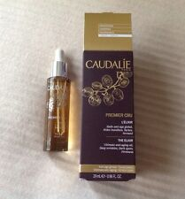 CAUDALIE PARIS PREMIER CRU THE ELIXIR