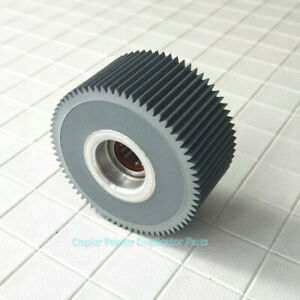 Feed Roller 003-26306 Fit For Riso EZ 200 220 300 230 330 370 390 570 590