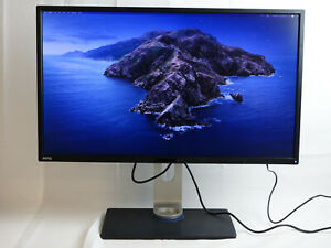 "BenQ BL3200PT 32"" Widescreen LED 2560x1440 2K LED Monitor"