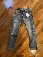Kan Can Jeans Ebay