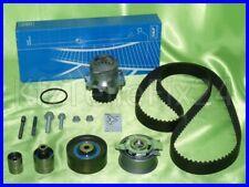 SKF Zahnriemen Satz Kit Wasserpumpe AUDI A3 A4 2.0 TDI / 120PS 136PS 140PS 143PS