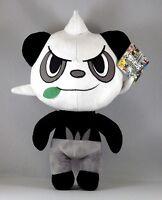 "Pokemon PANCHAM plush 12""/30 cm  Pokemon plush doll 12"" UK Stock *Fast Shipping"