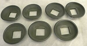 Genuine Canon AE-1 A-1 Program T70 SLR Camera Rubber Viewfinder Eyecup