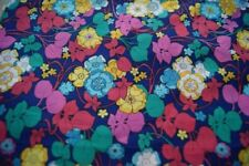 Liberty of London 100% Cotton Craft Fabric Remnants