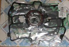Dichtsatz Kawasaki EN 450, EN 500, GPZ 500, KLE 500