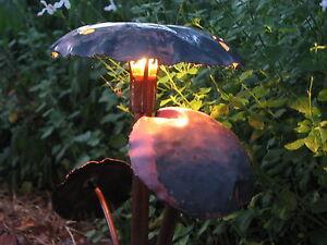 Low Voltage Outdoor Landscape Deck Path Light