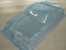OLDSMOBILE  BODY 1/12 SCALE VINTAGE RC12L RC-12 MINI  NASCAR
