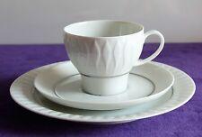 Thomas lanzette Platinum placer la mise en café 3 pièces