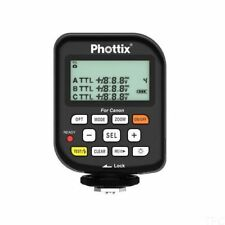 Phottix Odin TTL Flash Trigger for Nikon
