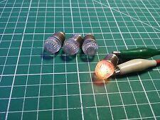 Military Equipment Panel Mount Light  EX MOD