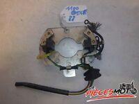 Capteur allumage / Plateau d'allumage / Platine SUZUKI GSXF GSX F GSX-F 1100