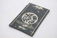 NEO GEO AES Memory Card NEO-IC8 SNK Ref 2225