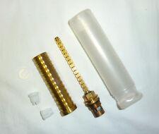 "Dornbracht 0490031430090 1/2"" Ceramic Disc Cartridge Shower COLD Clockwise NEW!"