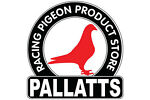RACING PIGEON PRODUCT SUPERSTORE