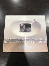 Supernatural by dc Talk (CD, Apr-2010)