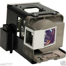VIEWSONIC PRO8300 Projector Replacement Lamp with Osram OEM bulb inside RLC-061