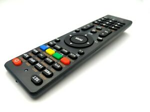 Philips SMART LCD TV Quality Universal Replacement Remote Control For ALL MODELS