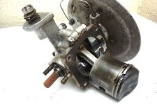 BRITISH SEAGULL CENTURY PLUS 4 - 4.5hp OUTBOARD ENGINE POWERHEAD