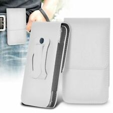 Étuis, housses et coques blanche simple Pour iPhone 8 pour téléphone mobile et assistant personnel (PDA)