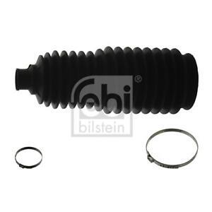 Febi Steering Boot Bellow Set 38740 Genuine Top German Quality