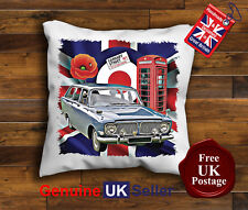 Zephyr Estate Cushion Cover, Zephyr Estate Cushion, Zephyr Estate Pillow,