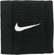 Nike Dri-Fit Reveal Wristbands - Sportswear - Black