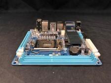 Gigabyte GA-H61N-USB3 Intel core LGA1155 DDR3 RAM Mini-ITX Desktop Motherboard