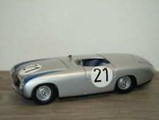 Mercedes 300SL Racing - Max Models 1:43 *35640
