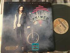 "Prince Npg ""Gett Off� 12� Rock & Pop Promo Paisley Park 21783 Nm-"