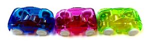 20 X Mini Cars Kids Party Bag Fillers Boys Toy Race Gifts Birthday Xmas Stocking