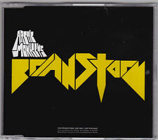 Arctic Monkeys - Brainstorm - CD (Promo RUG254CDP Domino E.U.)