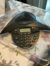 Estación de conferencia IP de Cisco 2201-06652-602 7936-sin Cable de alimentación (D1/GC4)