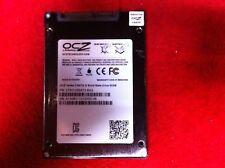 OCZ Vertex 3 Sata lll SSD 60GB  VTX3-25SAT3-60G