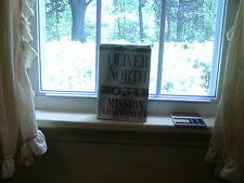Mission Compromised-A Novel by Oliver North-Hardback-WOW!!!!!!!!!!!!!!!!!!!!!!!!