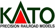 Railways Red Non electrified 19''(481mm)-60d Unitrack Curved Bridge Set