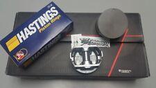 Sealed Power GM LS 4.8 5.3 Gen III IV New Flat Top Pistons & Ring Kit STD Bore