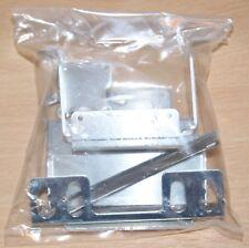 Tamiya 58004 XR311 (Re-Release), 9415688/19415688 Press Parts Bag, NIP