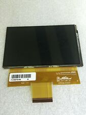 """5.8"""" LCD Screen Panel HTP058JFHG02 With Capacitive Touch Screen for Projector."""