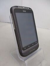 US Cellular HTC Wildfire S ADR6230 3G Android Touchscreen Smartphone