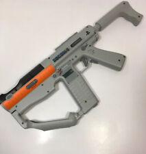 Playstation 3 PS3 Socom 4 Sharp Shooter Gun