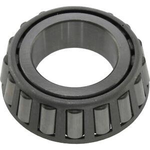 Wheel Bearing-C-TEK Bearings Centric 415.64004E