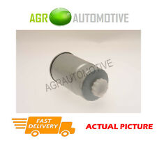 DIESEL FUEL FILTER 48100127 FOR FIAT CROMA 1.9 150 BHP 2007-11
