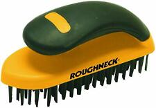 Roughneck Rou52050 Bloc Câble Brosse