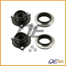 Set of 2 Front Suspension Strut Mount KYB For: Honda Civic 2006 to 2011