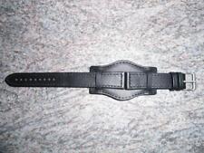 Uhrenarmband, watchstrap, Bundeswehr, original Eulit , zB Heuer, Tutima ect.
