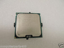 NEW Original Dell HU319 1.86Ghz 8M 1066Mhz L5320 Quad Core Processor Server