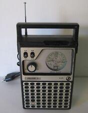 radio falcon f-106 , non funzionante