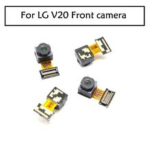 LG V20 Front Facing Camera Replacement Flex Cable H910 H915 H918 H990 VS995