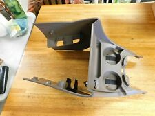 NEW 1999 2000 FORD CONTOUR MERCURY MYSTIQUE FLOOR CONSOLE ASBY XS2Z-54045A36-AAA